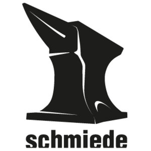 Profile picture for Schmiede