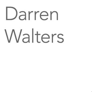 Profile picture for Darren Walters