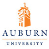 Auburn University Research