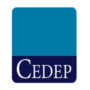 Profile picture for CEDEP