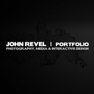 Profile picture for John Revel