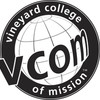 Vineyard College of Mission