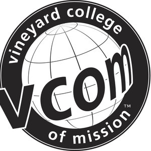 Profile picture for Vineyard College of Mission