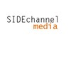 sidechannel media
