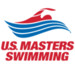 usmastersswimming
