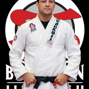 Profile picture for Soca Brazilian Jiu-Jitsu