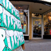 PitCrew skate shop