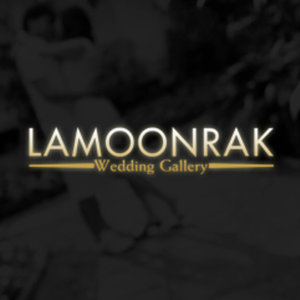 Profile picture for LAMOONRAK