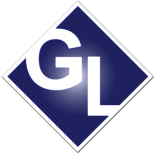 Glps on 176