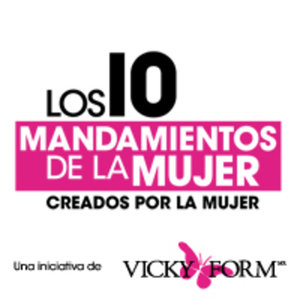Vicky Form