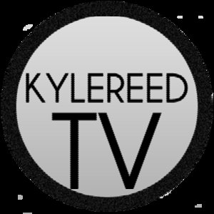 Profile picture for Kyle Reed