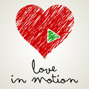 Profile picture for Love in Motion