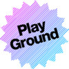 Video Exclusives // Playground