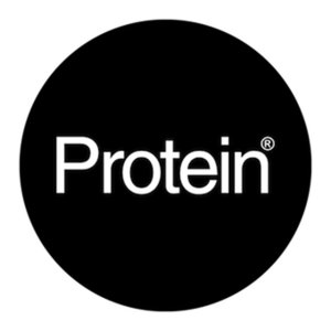 Profile picture for Protein® TV