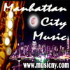 Manhattan City Music