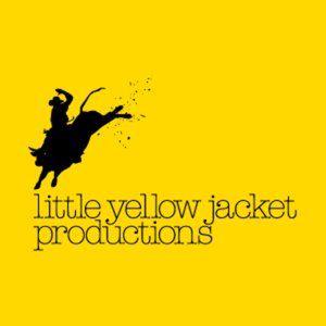 Profile picture for Little Yellow Jacket Productions