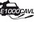 E1000CAVLES PRODUCTIONS