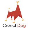 Crunch Dog