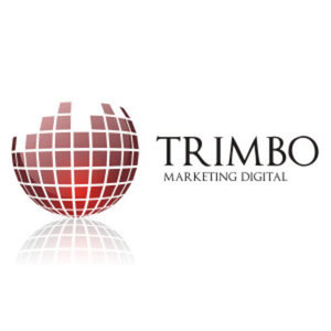 Profile picture for Trimbo Marketing Digital