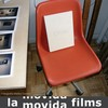 La Movida Films