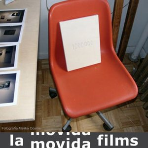 Profile picture for La Movida Films