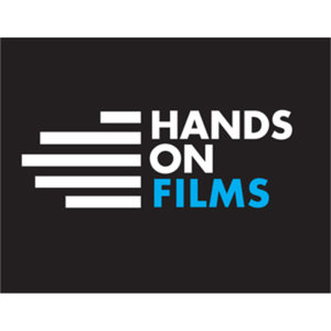Profile picture for Hands On Films