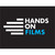 Hands On Films