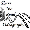 Share The Road Videography