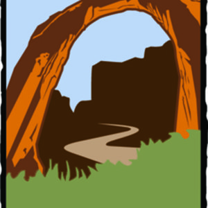 Profile picture for Glen Canyon Institute
