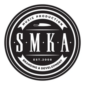 Profile picture for SMKA