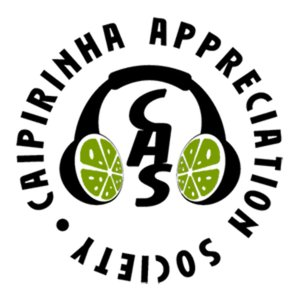 Profile picture for Caipirinha Appreciation Society