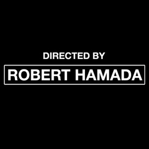 Profile picture for Robert Hamada