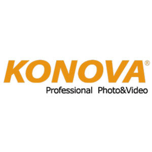 Profile picture for Konova