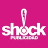 ShockPublicidad