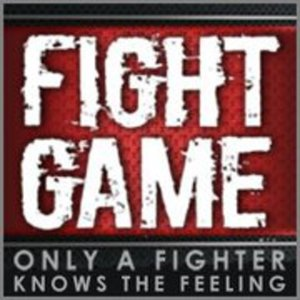 Profile picture for Fight Game