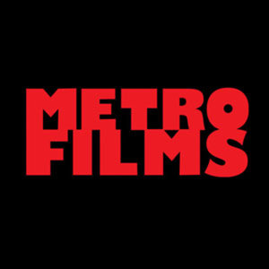 Profile picture for METRO FILMS