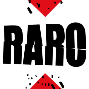 Profile picture for RARO FILMS