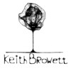 Keith Browett