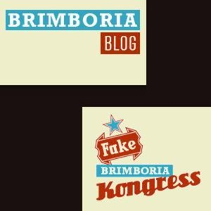 Profile picture for brimboria institut