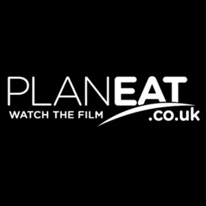 Profile picture for planeat.co.uk