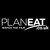 planeat.co.uk