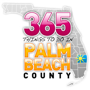 Profile picture for 365 Palm Beach