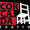 corcada