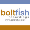 Boltfish Recordings
