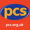 PCS Union TV