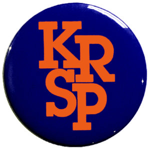 Profile picture for krsp