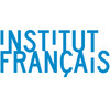 Institut fran&ccedil;ais