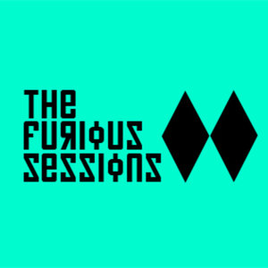 Profile picture for The Furious Sessions