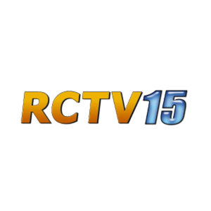 Profile picture for Rochester Community Television