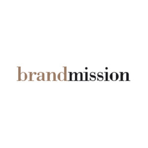 Profile picture for brandmission